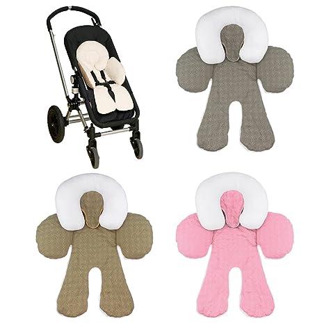 JJOnlinestore - Unisex doble dos cara niño bebé seguridad ...