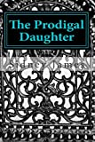 The Prodigal Daughter, Sidney James, 1477648984