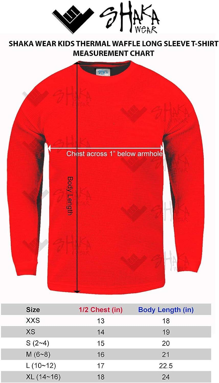 Dr DRE Boys Fashion Classic Long Sleeve T-Shirt Boy Long Sleeve Cotton Round Neck T-Shirt
