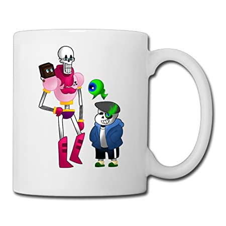 Anan Jacksepticeye Mugsamp; Undertale Meet Coffee Youtube n0Nw8PkXO