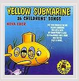 Yellow Submarine - 26 Childrens' Songs