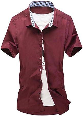 Hombre Mode amlaiw orld Slim Fit té Camiseta hacha äufig ...