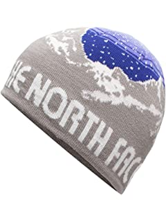 0192f0a321e Amazon.com  The North Face Kids Unisex Anders Beanie (Big Kids ...