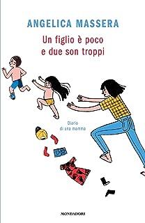 G/én/érique The Beatles Help Size One Size Uk Size 7-11 Comic Book Logo Homme Nouveau Gris Chaussettes