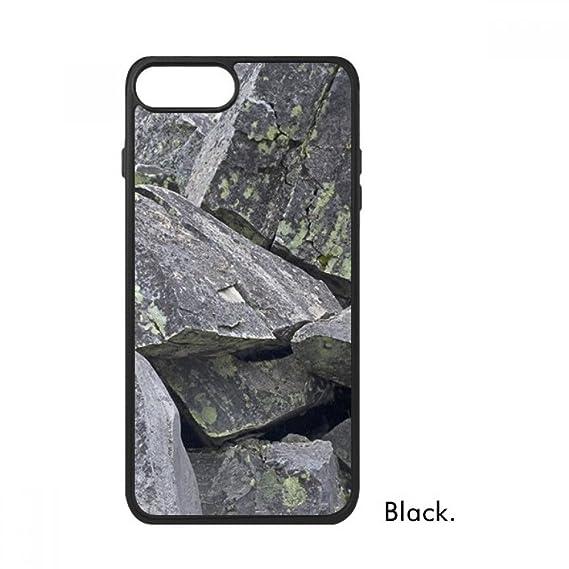 Темные Обои Айфон 8