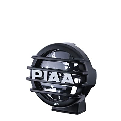 PIAA 05572 LED Driving Light Kit: Automotive