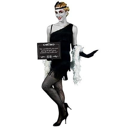 Morphsuits - Disfraz de segunda piel (pegado al cuerpo) para ...