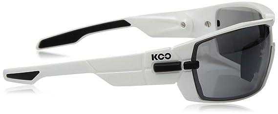 Amazon.com: Kask Koo abierto ciclismo anteojos de sol ...