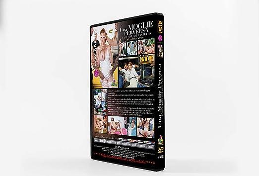 """MA FEMME EST UNE PUTAIN - """" ma femme est une putain """": Amazon.es: Terra White, Leyla Morgan, Marc Dorcel, Liselle Bailey: Cine y Series TV"""