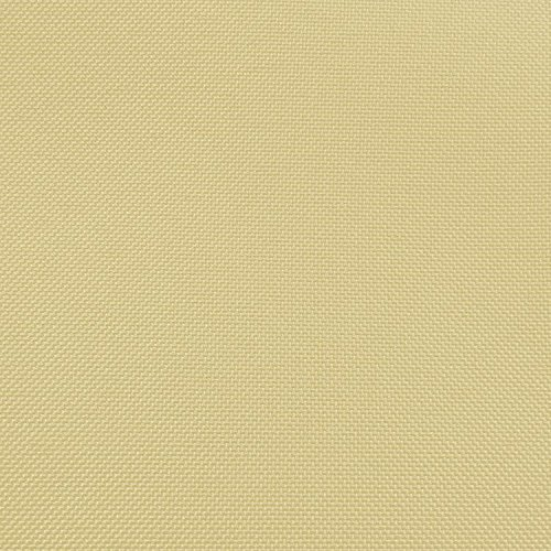 Ultimate Textile (10 Pack) 108-Inch Round Polyester Linen Tablecloth - for Wedding, Restaurant or Banquet use, Honey Light Brown by Ultimate Textile (Image #2)