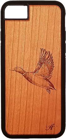 buck commander 2 iphone case