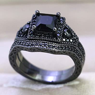 loversring  product image 4
