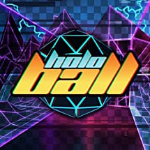Holoball - PlayStation VR [Online Code]