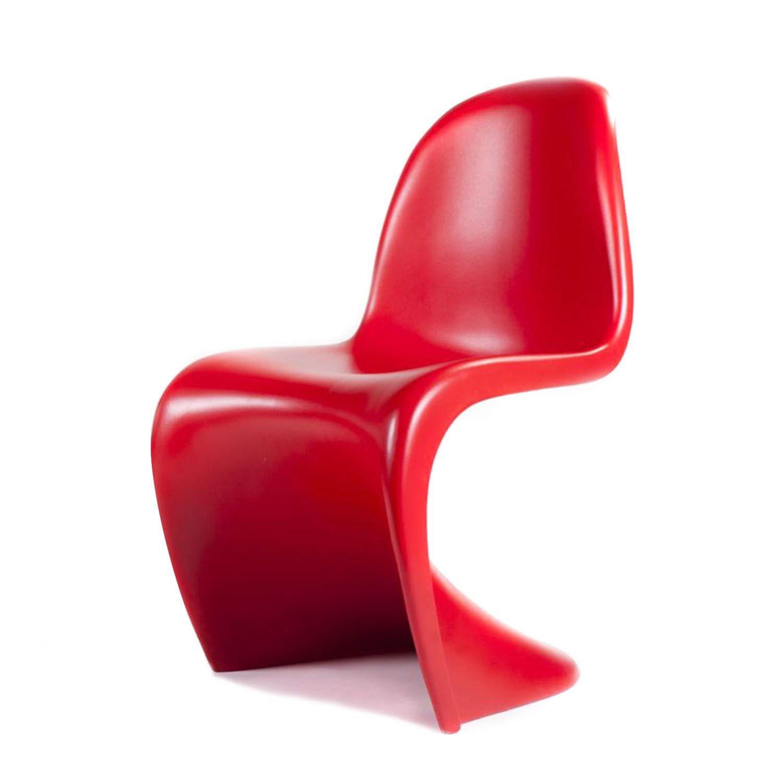 Las mejores réplicas de sillas de diseño famosas | CholloExperto