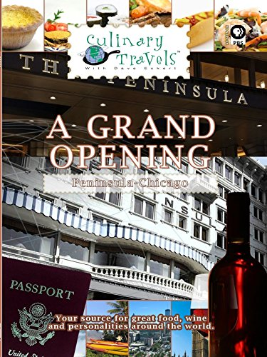 culinary-travels-a-grand-opening-peninsula-chicago