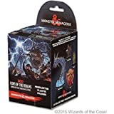 Icons of the Realms - Monster Menagerie Booster Pack by d.Co