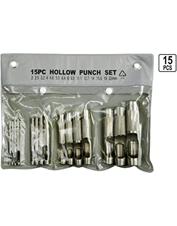| Placas de fijaci/ón 4 separadores de 25 x 25 mm con rosca acero inoxidable V2A Soporte de pared
