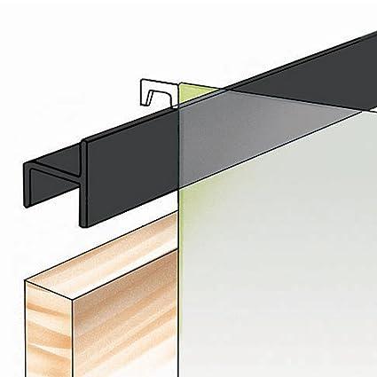 Folder Hanger Easy Slip On
