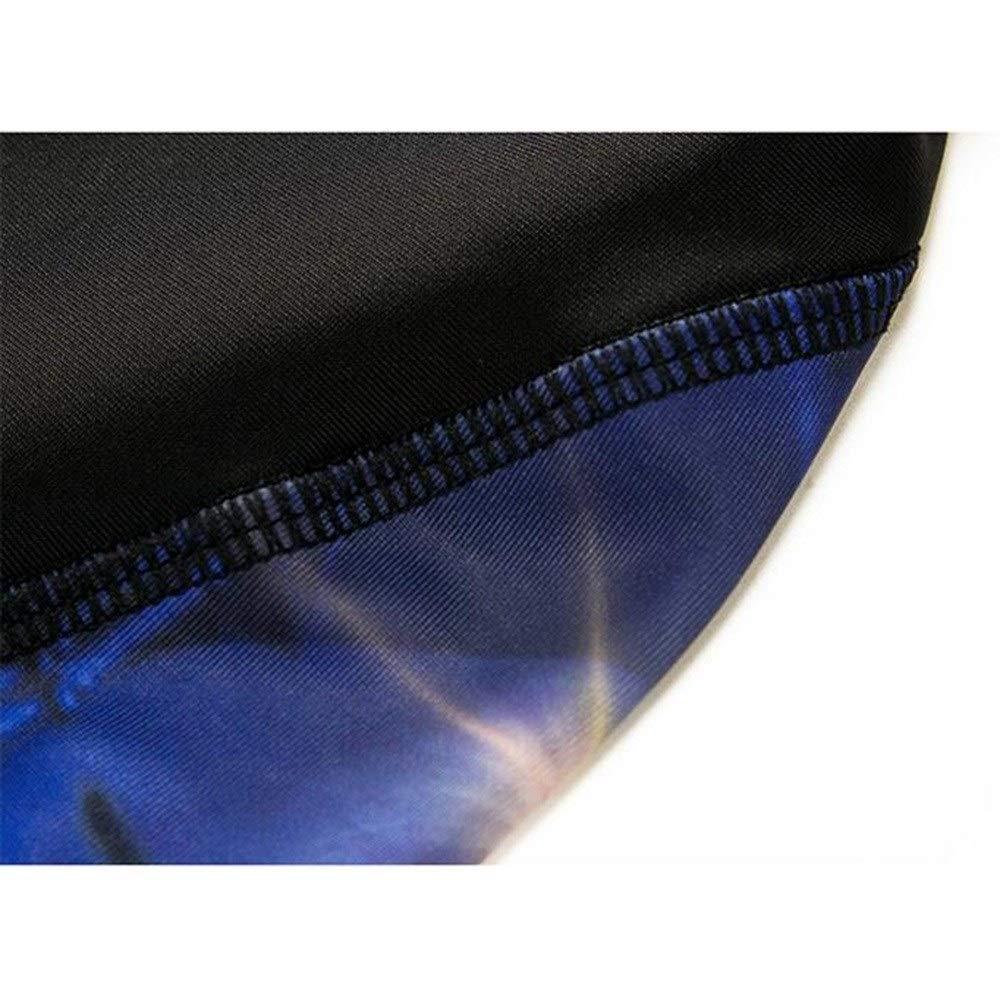 UEFBL205-16MZ20RFCEB 1 KANIGEN ACCU-LOC RF BLACK 3-BOLT FLANGE CLS COV AMI