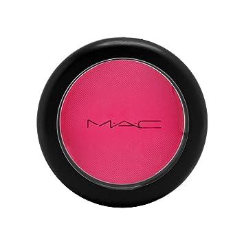 45ebd9d242eef Amazon.com   MAC Powder Blush 6g - Full Fuchsia by M.A.C   Beauty