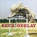 Odelay (Vinyl)