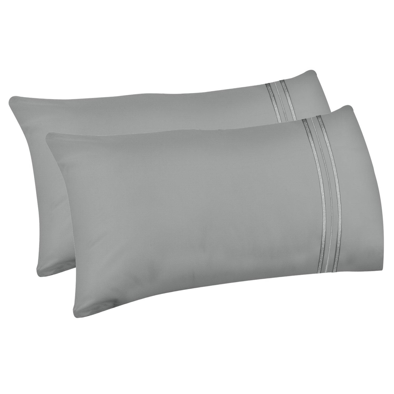 23 x 23 Square Floor Pillow Kess InHouse Strawberringo Leaves Black Green