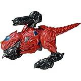 Bandai 42555 Power Rangers Zord Légendaire Deluxe Tyrannosaure