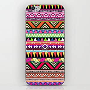 ka ka case unique design personality Classical Slim Full Top and Bottom Coverage Dual Coated Hard Case forIphone6 plus 5.5 Iphone plus New arrival TPU