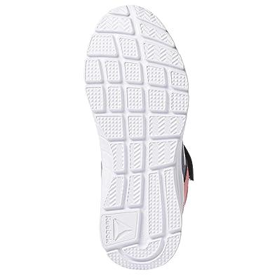 70c0c7cae75 Reebok Boys Rush Runner Alt Trail Running Shoes  Amazon.co.uk  Shoes ...