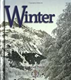 Winter, Tanya Thayer, 0822519852