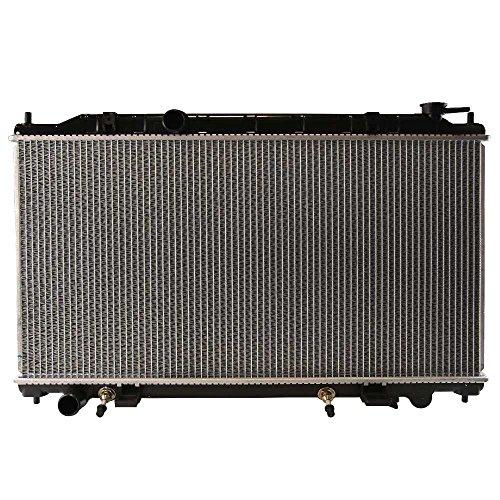 04 altima radiator - 3