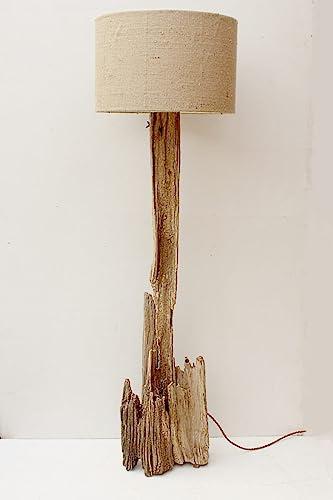 Driftwood floor lampdrift wood standard lamp drift wood floor lamp driftwood floor lampdrift wood standard lamp drift wood floor lamp floorstanding driftwood aloadofball Image collections
