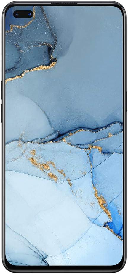 سعر ومواصفات جوال Oppo Reno 3 Pro 256GB