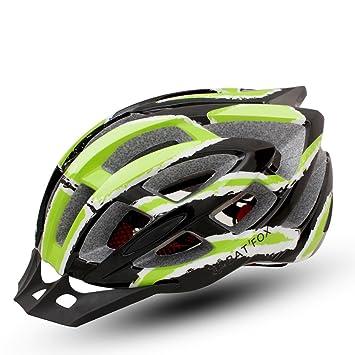 Casco de alta calidad de la bici del flujo de aire para el camino y el