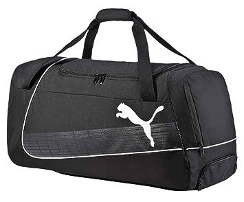bc45b34f31d3 Puma Evopower Medium Wheel Bag Sports