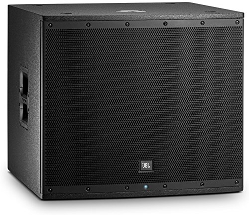 Top 10 best subwoofer jbl 18 2000 w for 2019