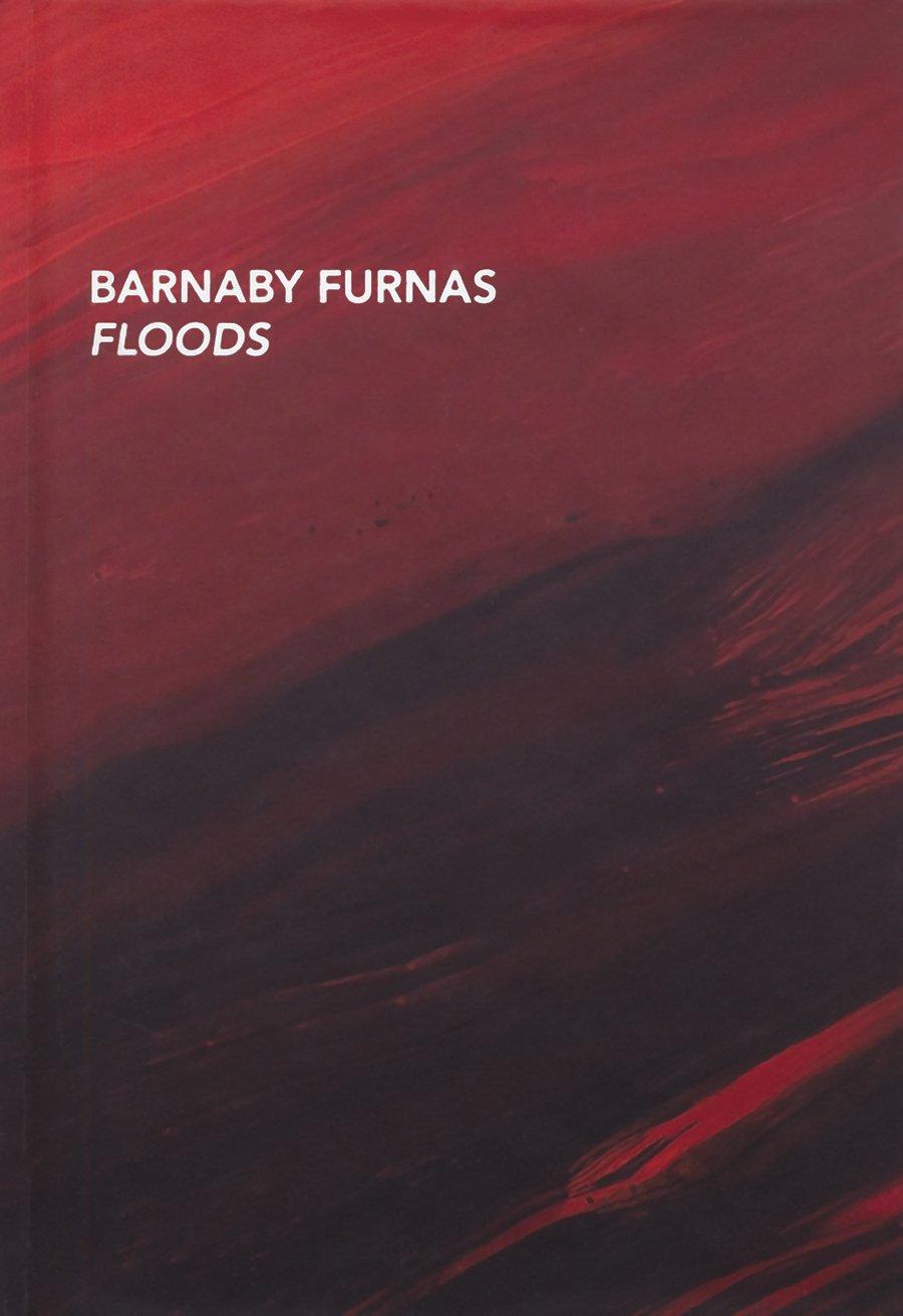 Barnaby Furnas: Floods pdf epub