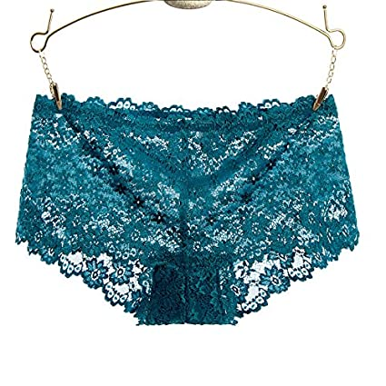 RRRRZ*El sentido de la transparencia la ropa interior femenina mayor tentación para no marcar