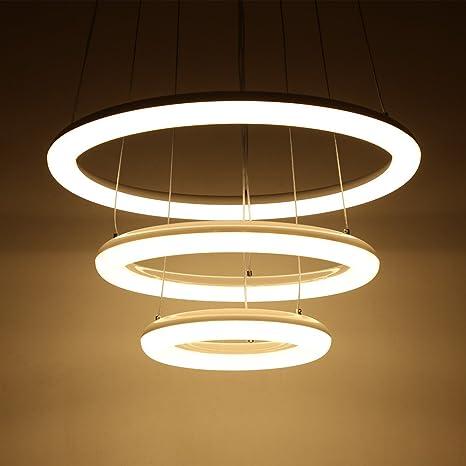 Lighting Lamps LED Lighting Lamps