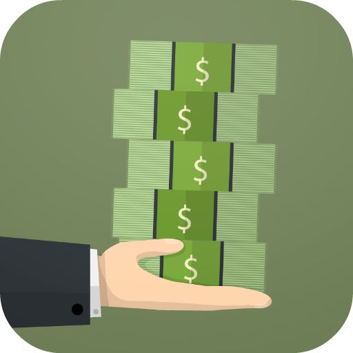 Fcash123 - Cash Advance Payday Loans