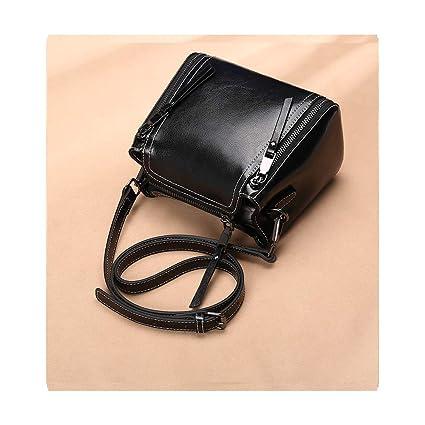 d2b247a1c0 Amazon.com   Good Nice Womens Purses and Handbags Shoulder Bags ...
