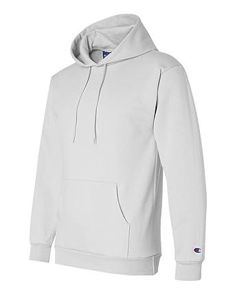5b6589a9c5a5 Champion Men s Front Pocket Pullover Hoodie Sweatshirt