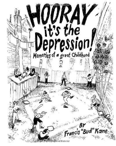 The 1929 Depression: Hey! Thats Perry County!