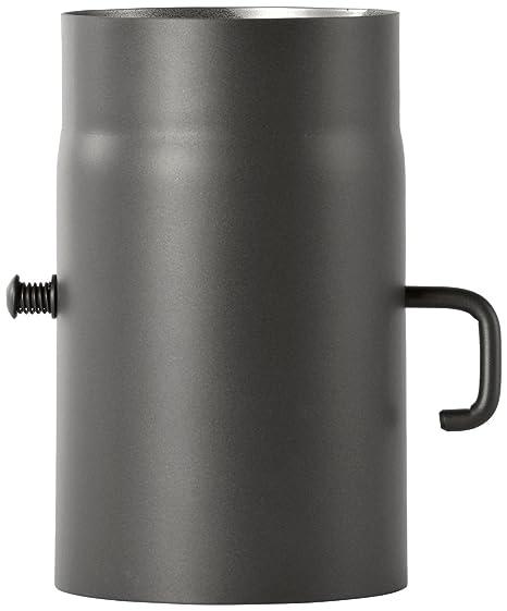 Tubo de estufa Bertrams Senotherm UHT-Hydro, de 2 mm, 25 cm,