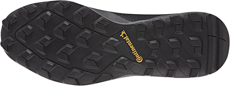 adidas outdoor Terrex Fast GTX-Surround Mens Hiking Boot