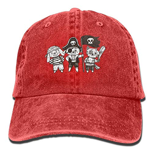 Sport Men Cap Denim Parity for Cowgirl Skull Women Cowboy Hats Animal Hat Rq0W1vgq