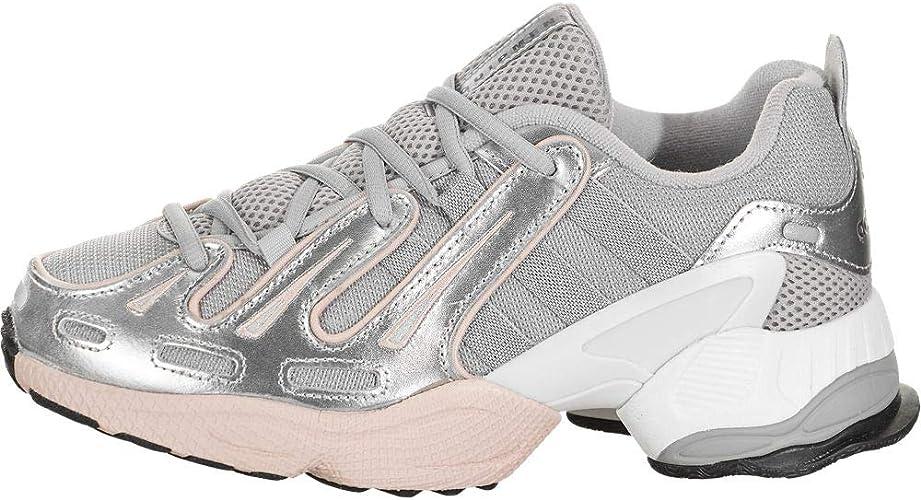 amazon zapatos casuales adidas precio
