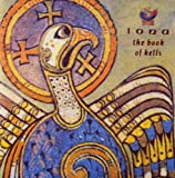 Book of Kells by Iona