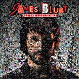 James Blunt - I can't hear the music