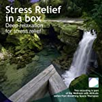 Stress Relief in a Box | Annie Lawler